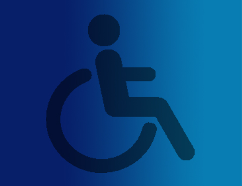paraplegic toilet hire
