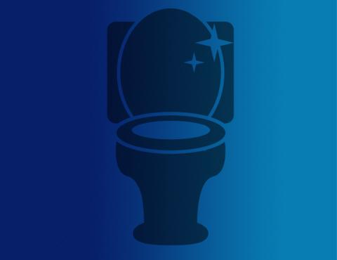 Toilet Hire