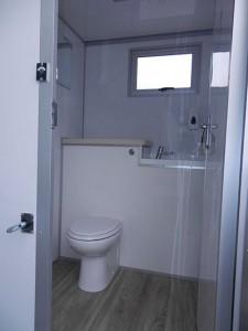 Toilets Toilet Hire Fancy Flush