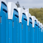 How to ensure a good porta loo experience