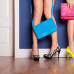 5 Benefits of hiring porta loos when hosting events at home
