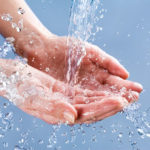 Don't get caught dirty handed – why you need hand wash stations at events