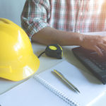 Under construction: choose the right toilets for your site