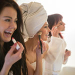 Psychology in the bathroom: why we go the way we do
