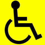 Equal access: how to get paraplegic porta loo placement right