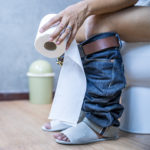 Everything you never needed to know about toilet phobias